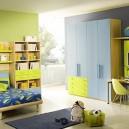 4-bright room