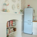 7-beautiful refrigerator