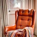 11-orange chair