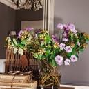 2-bright flowers