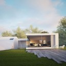 5-beautiful terrace