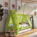6-children's bed