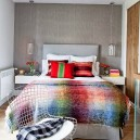 8-bright bed