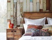 7 Important Elements to Give Your Apartment A Rustic Look