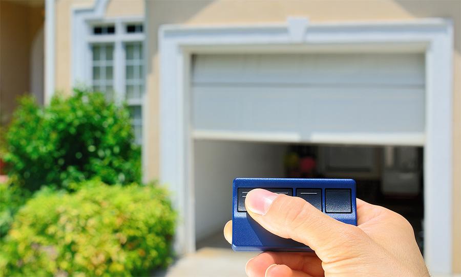 garage-door-2