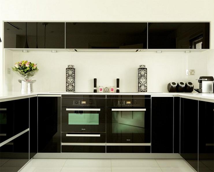 kitchen-bigger-2