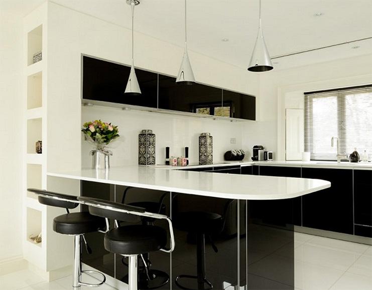 kitchen-bigger1