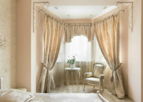 beige-newoclassic-bedroom
