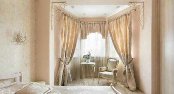 beige-newoclassic-bedroom
