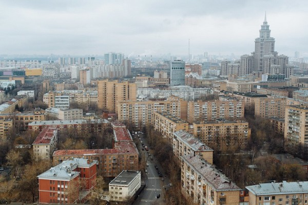 0-Moscow-panoramic-view (2)