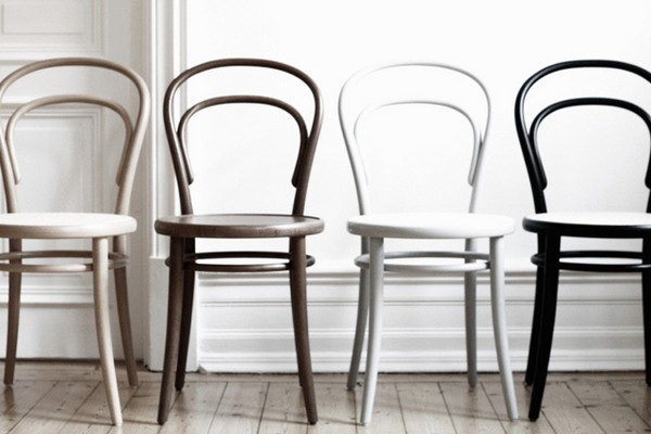 0-bentwood-chairs