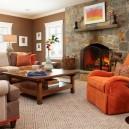 0-brown-and-orange-color-in-living-room-interior-design-fireplace-upholstered-furniture