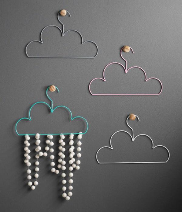 0-diy-hand-made-cloud-clothes-hanger-tea-pea-new-zealand