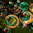 0-exclusive-luxurious-china-porcelain-tableware-l'objet-malachite-and-gold-table-set