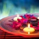 0-home-spa-beautiful-setting-candles-flowers-stones