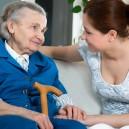 0-interior-for-elderly-women-on-couch
