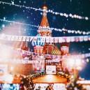 0-moscow-christmas-lights-festival-2016-2017-new-year-city-illumination-light-installations