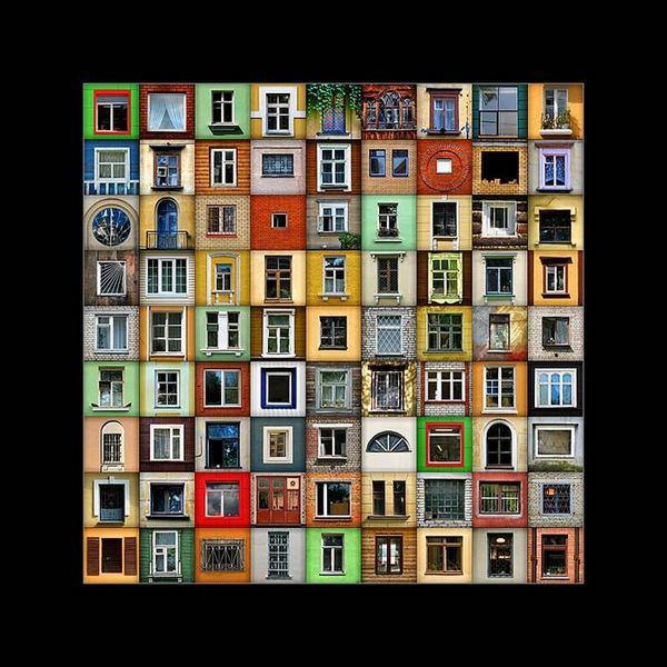 0-multiple-differet-windows