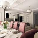 0-neutral-neo-classical-interior-beige-gray-white-marsala-color-living-room-open-plan-concept