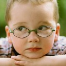 0-phlegmatic-boy-child