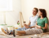 5 Reasons to Renovate in Winter!