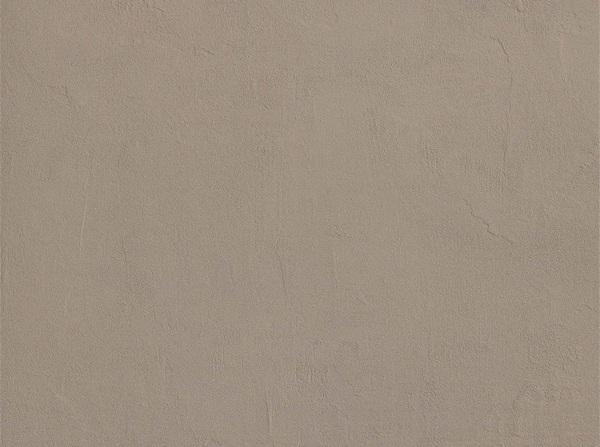 0-tortora-dove-gray-interior-color