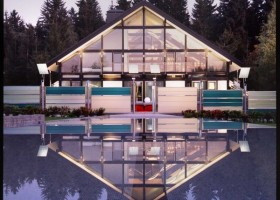 0-unusual-glass-house-panoramic-windows
