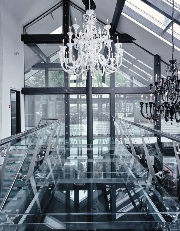 0-unusual-glass-house-panoramic-windows-beautiful-crystal-chandeliers-glass-roof-interior-bridge