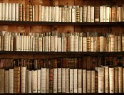 Home Library Design: Tips from a Professional Designer