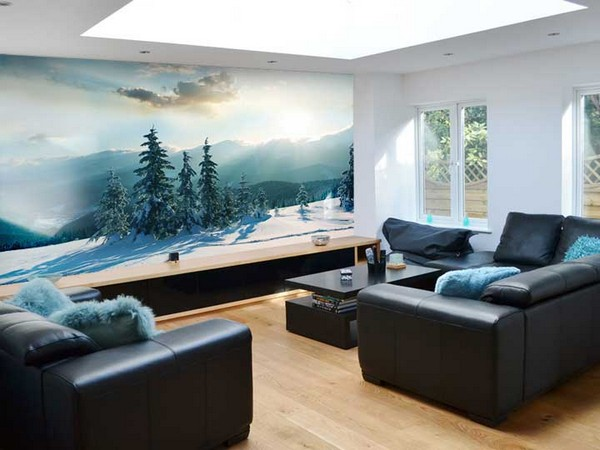 00-winter-forest-landscape-photo-wallpaper-wall-mural-printing-in-interior-design