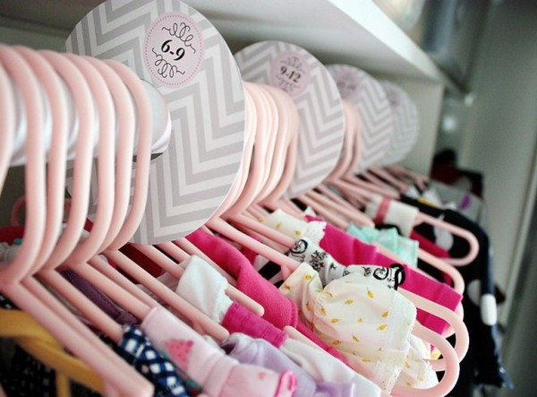 1-2-wardrobe-storage-ideas-closet-organization-clothes-dividers