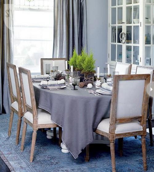 1-4-christmas-table-setting-decoration-composition-scandinavian-cedar