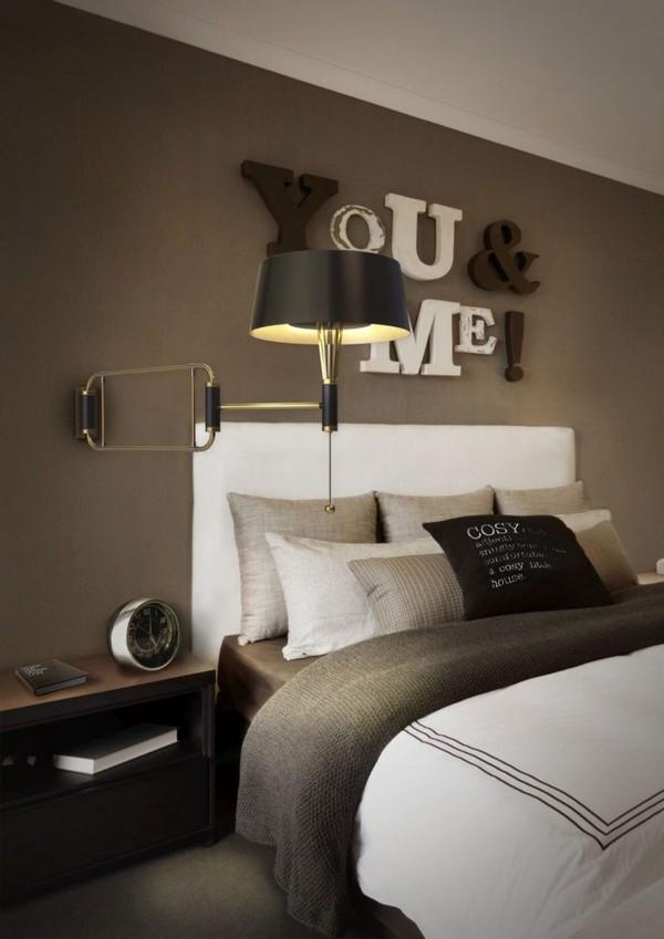 1-bedroom-lighting-large-bedside-lamp
