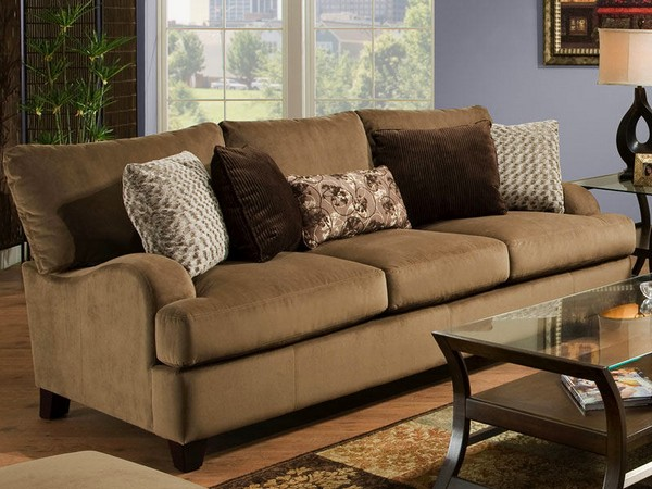 1-decorative-couch-pillows-in-living-room-interior-design-brown-and-beige