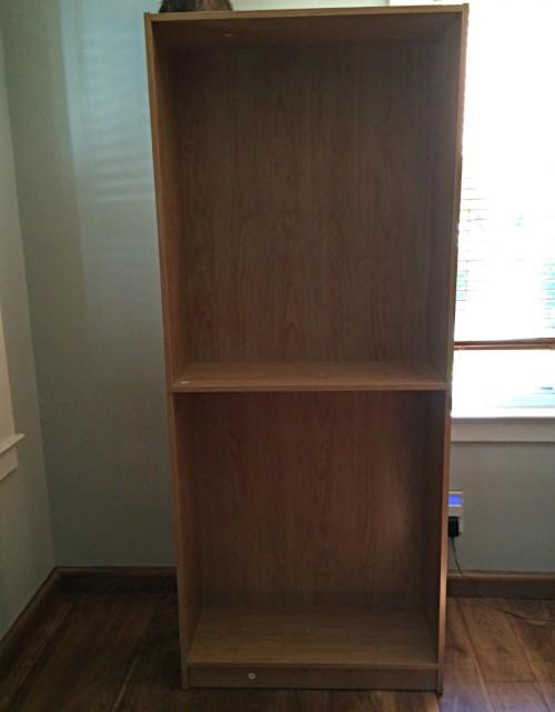 1--diy-hand-made-framed-bookcase-bookstand