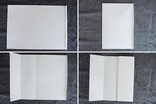 1-diy-hand-made-paper-lanterns