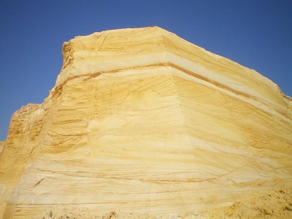 1-flexible-sandstone-in-nature