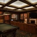 1-gun-room-hunters-room-interior-design-pool-billiard-table-gun-storage