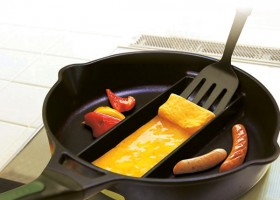 1-innovative-new-household-item-gadget-unusual- three-secation-pan