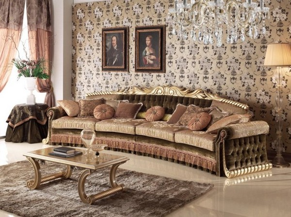1-interior-for-phlegmatic-classical-english-style-living-room