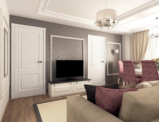 1-neutral-neo-classical-interior-beige-gray-white-marsala-color-living-room-open-plan-concept