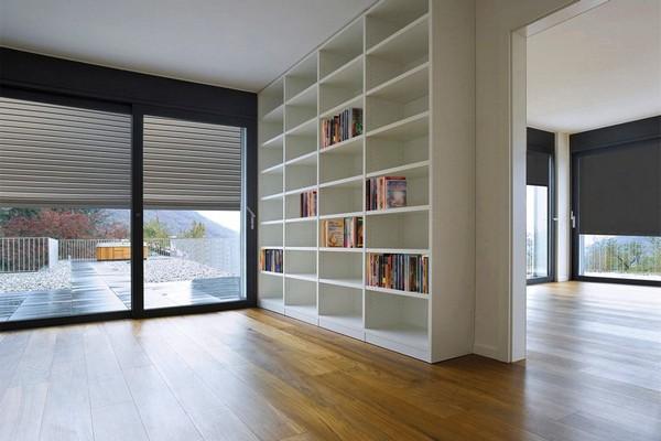 1-smart-windows-new-function-motorized-blinds-panoramic-windows
