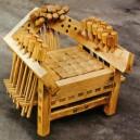 1-unusual-designer-patented-wooden-chair-model-Igor-Gerasimenko-Belarus
