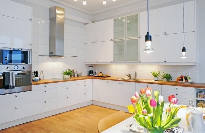1-white-kitchen-oak-tabletop-floor