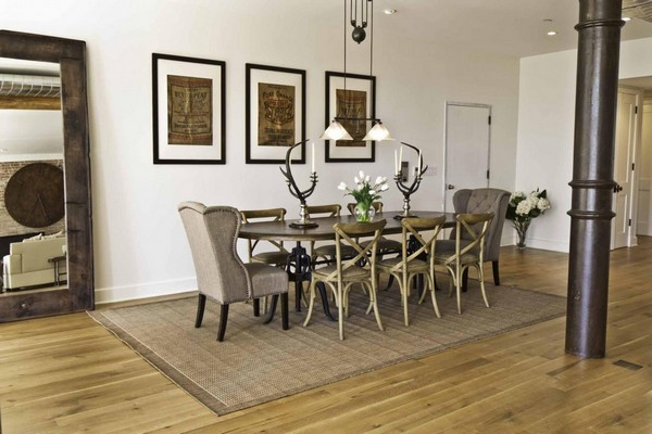 10-bentwood-chairs-in-modern-interior-dining-set