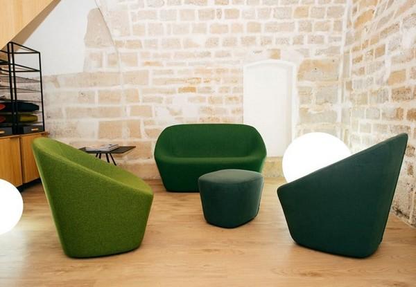 10-kale-color-pedrali-log-ottoman-green
