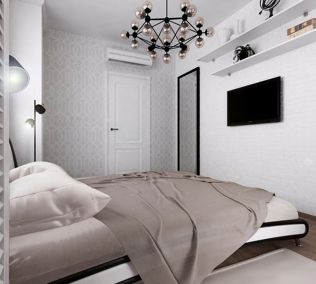10-neutral-neo-classical-interior-gray-white-minimalistic-bedroom-with-two-big-windows