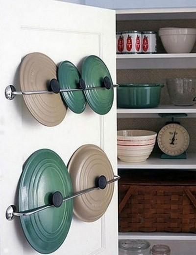 10-pot-lid-storage-ideas-organizers
