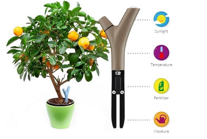 10-smart-home-garden-device-parrot-flower-power