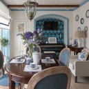 10-white-and-blue-Mediterranean-style-living-room-lounge-arch-shaped-niche